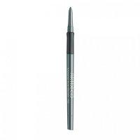 Минеральный карандаш для глаз artdeco mineral, тон 70, 0,4 г