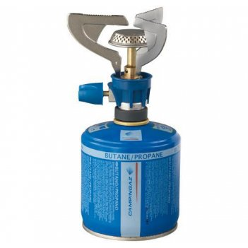 Газовая горелка campingaz twister micro plus (204183)