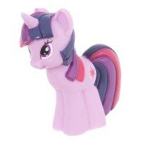 Игрушка для ванной my little pony микс 47rus