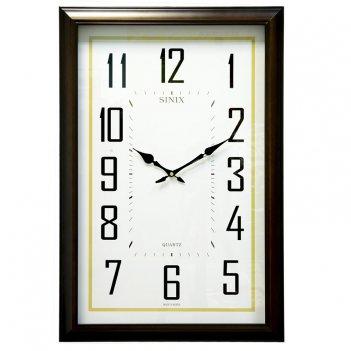 Настенные часы  4700