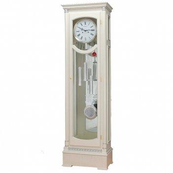 Механические напольные часы columbus cr-2063
