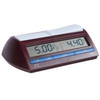 Часы шахматные dgt2010 game timer