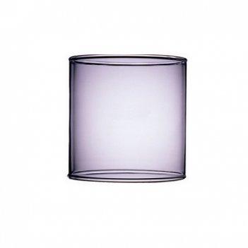 Плафон для газовой лампы kovea tkl-929,102
