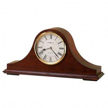 Настольные часы howard miller 635-101 christopher