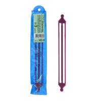 Спица для вязания вспомогательная, для снятия петель, d=3мм