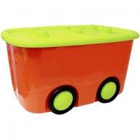 Ящик для хранения игрушек моби