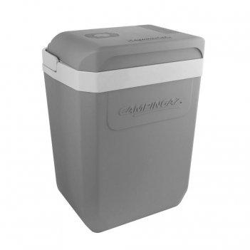 Холодильник автомобильный campingaz powerbox plus 28 (12 v)