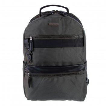 Рюкзак молодежный эргономичная спинка, devente 44 х 32 х 16 см, business,