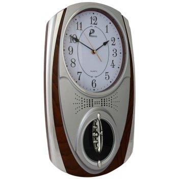 Настенные часы phoenix p 039001