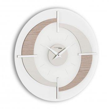 Настенные дизайнерские часы  modus