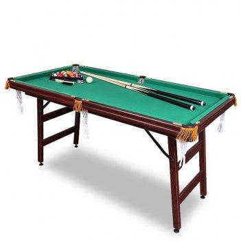 Бильярдный стол «мини» пул 5 футов