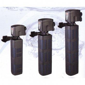 Фильтр внутренний xilong (силонг) xl-f280 30вт, 1800л/ч, h.max 1,5м