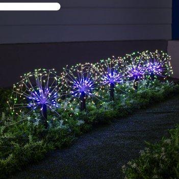 садовые декор