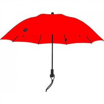 Зонт swing liteflex red