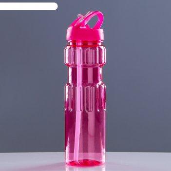 бутылки для велосипеда