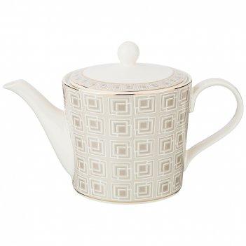 Чайник букингем 1300мл (кор=12шт.)