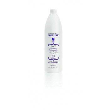 Очищающий кондиционер для волос с вредными привычками cleans.condit. for b