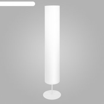 Торшер lippo, 3x60вт e27, цвет белый