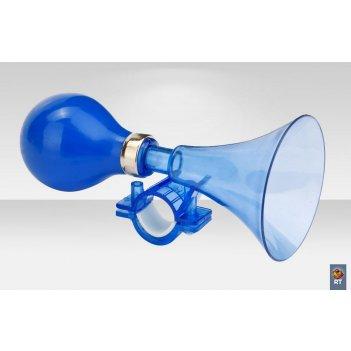 71dh dh-03 клаксон синий