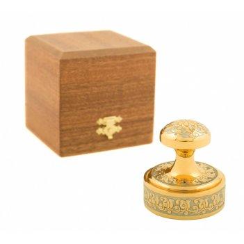 Печать малая удача златоуст