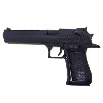 1302 пистолет desert eagle, сша, израиль, 1983 г.