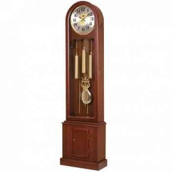 Напольные часы sinix 770es