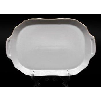 посуда фарфоровые