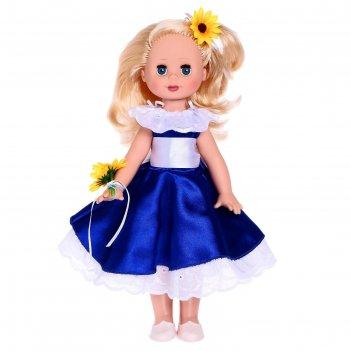 садовые куклы
