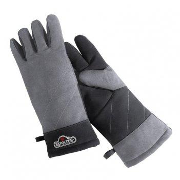 Огнеупорные перчатки для барбекю napoleon pro для сада