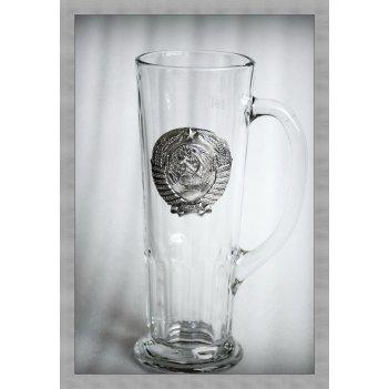 Пивная кружка 1537 ссср