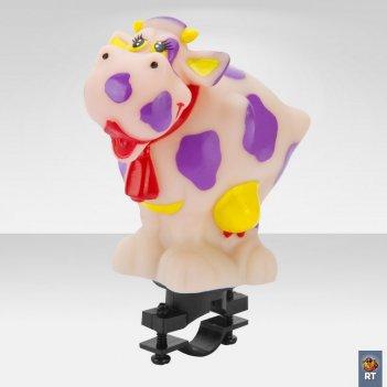 Св-3047 клаксон корова