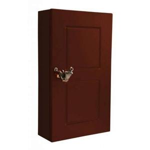 Ключница дверь