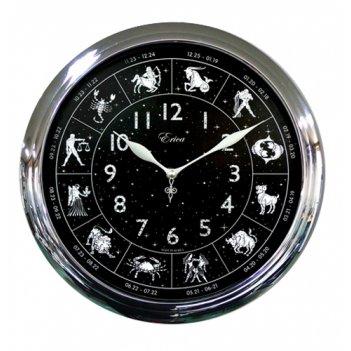 Настенные часы artima decor a3201
