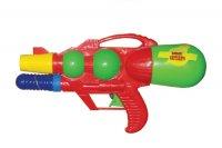 Тилибом вод.пистолет с помпой 31х17см.пак.с хед.