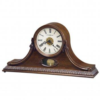 Настольные часы howard miller 635-144 andrea