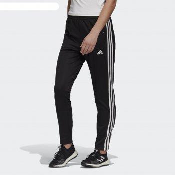 Брюки adidas w mh snap pant, размер 42-44 (fr5110)