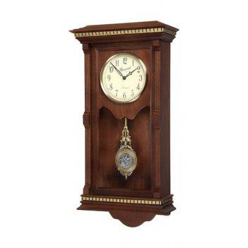 Настенные часы гранат серия gb gb 16316-2 granat