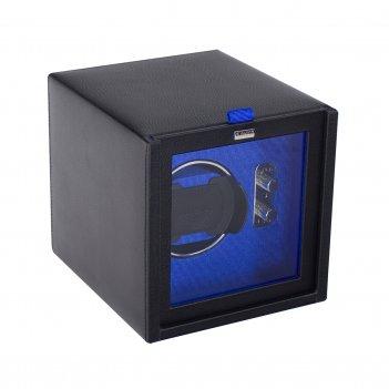 Lc designs 70914 шкатулка-модуль подзавода и хранения часов
