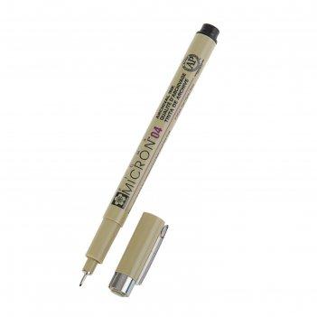 ручки для рисования
