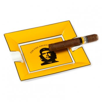 Afn-at116  пепельница на 2 сигары cheguevara, арт. afn-at116