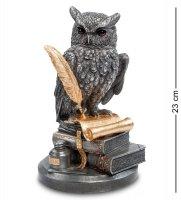 Ws- 49 фигура мудрая сова