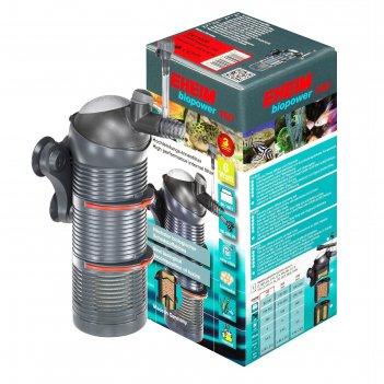 Фильтр внутренний eheim biopower 160