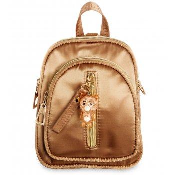 Bg- 18/1 рюкзак бронзовый