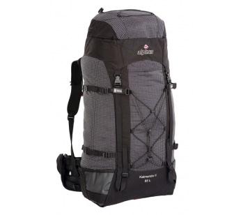 Рюкзак туристический alpinus katmandu 85