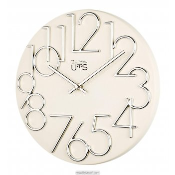 Настенные часы tomas stern 8030