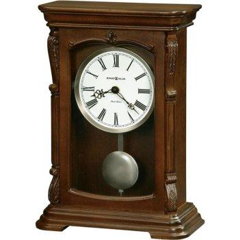Часы настольные howard miller 635-149