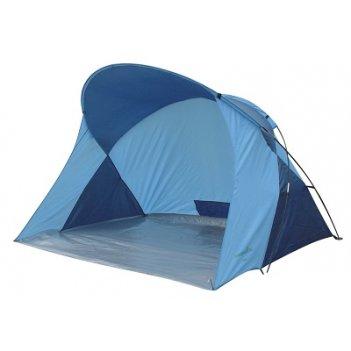 Палатка ivo (4)