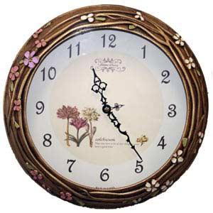 Настенные часы artima decor a3501/tc-a-706