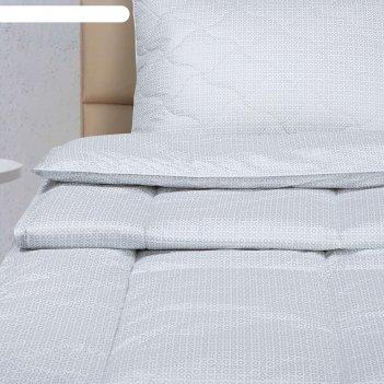Одеяло облегченное меринос, 172х205см