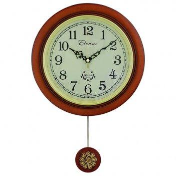 Настенные часы elcano sp 5002